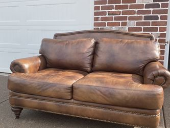 RH Sofa Loveseat for Sale in Oregon City,  OR