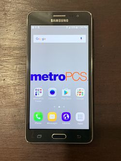 Unlocked GSM Samsung On5 for Sale in Escondido,  CA