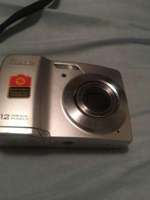 Digital camera $20 for Sale in Columbus, OH