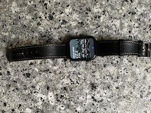 Apple Watch for Sale in Long Beach, CA