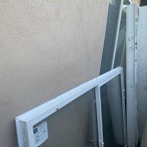 Glass Sliding Doors for Sale in Whittier, CA