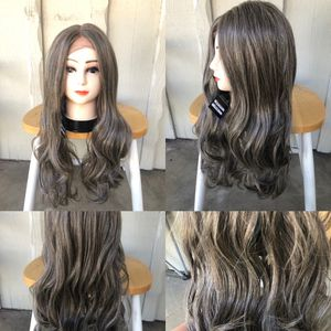 New lace front wig for Sale in Riverside, CA