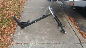 Bike rack for Sale in Hampton, VA