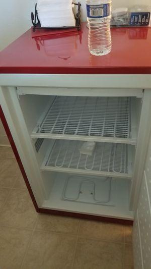 Mini freezer for Sale in Whittier, CA
