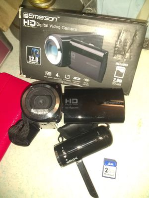 Emerson digital video recorder for Sale in Lexington, KY