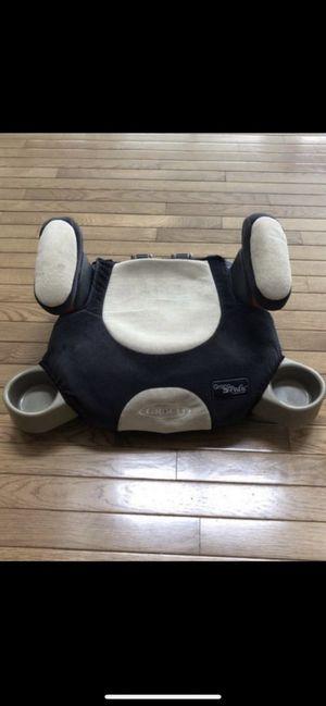 Car seat smoke and pet free for Sale in Taunton, MA