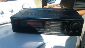 ONKYO STEREO RECIEVER for Sale in Cleveland, OH