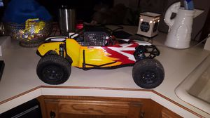 Rc Car for Sale in Rolla, MO