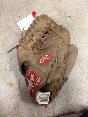 "Rawlings Sandlot 12"" Pro Design Baseball Glove for Sale in Phoenix, AZ"