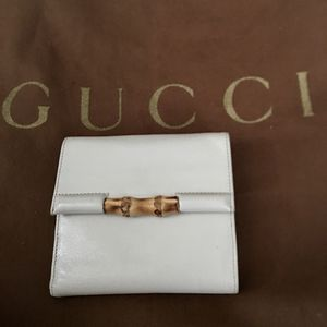Gucci Wallet for Sale in Larsen, WI