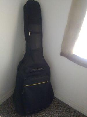 Rough Dreadnaught Guitar 3/4 for Sale in Orlando, FL