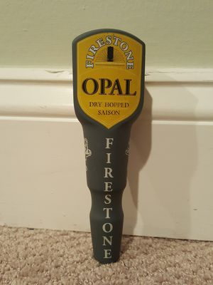 1c0eace19a482 COORS LIGHT NFL BEER TAP HANDLE for Sale in Glen Ellyn