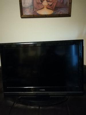 Flat screen TV for Sale in Salinas, CA