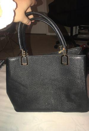 new coach purse ! for Sale in Savannah, GA