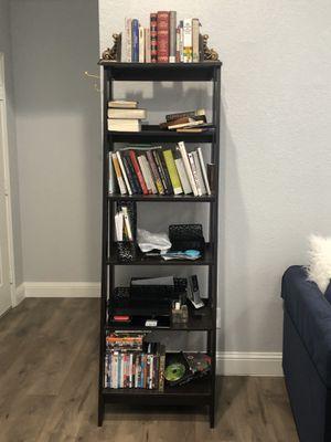 Book Case for Sale in Dallas, TX
