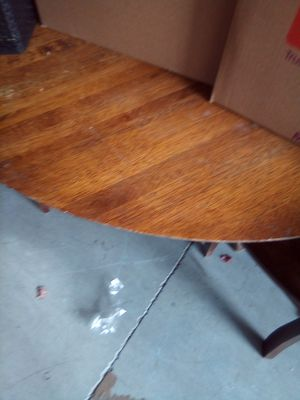Household items and furniture for Sale in West Palm Beach, FL