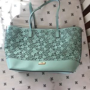 Kate Spade Large Tote for Sale in West Covina, CA