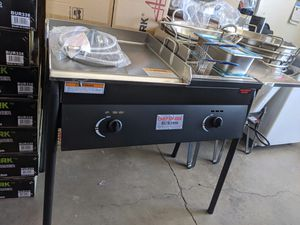 Food Cart for Sale in Victorville, CA