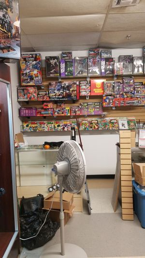 We Buy, Sell and Trade 80s Toys for Sale in Houston, TX