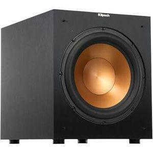 """Klipsche 12"""" speaker for Sale in Queens, NY"""