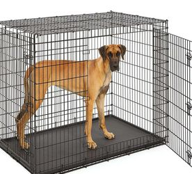 NEW MidWest Homes for Pets XXL Giant Dog Crate for Sale in Nashville,  TN