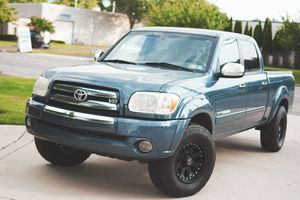 🔥I sell urgently 2006 Toyota Tundra SR5 $800 for Sale in Seattle, WA
