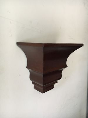 FREE-FLOATING SHELF. for Sale in Atlanta, GA