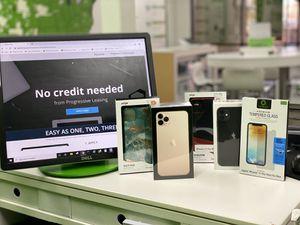 Phones for Sale in Phoenix, AZ
