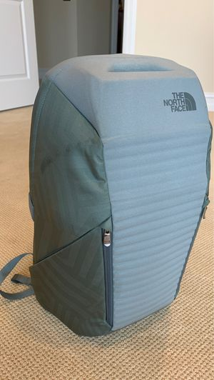 "The North Face Access Pack 28l Laptop 15"" Backpack for Sale in Harrison charter Township, MI"