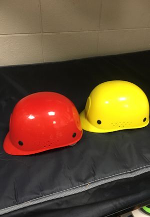Helmet for work for Sale in Sioux City, IA