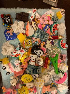 Charms for Sale in Hyattsville, MD