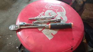 Snap-on call {contact info removed} for Sale in Eau Claire, WI
