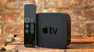Apple TV 32 GB - new in box for Sale in Chicago, IL