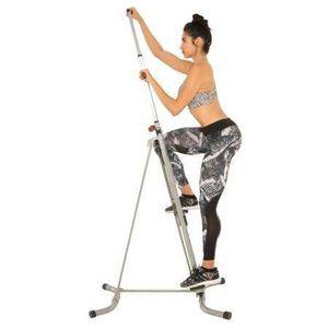 Climber Machine $60 !! for Sale in Miramar, FL