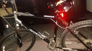 Giant sedona mountain bike for Sale in Los Angeles, CA