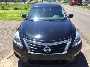 2013 Nissan Altima for Sale in Levittown, PA