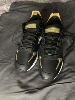 Reebok classic leather shoe US Womens Size 6 for Sale in Phoenix, AZ