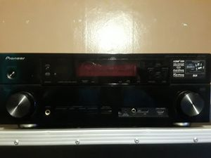 PIONEER(VSX-1020)RECEIVER for Sale in Baltimore, MD