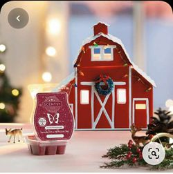 Scentsy warmers for Sale in Pumpkin Center,  CA