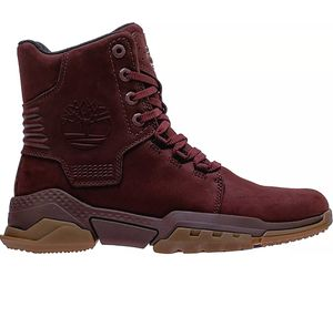 Limited edition timberland boots size 9 for Sale in Fort Lauderdale, FL