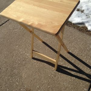 End Table for Sale in Hinsdale, IL