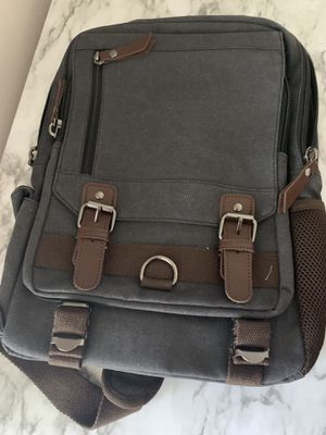 Messenger Bag for Sale in Conyers, GA