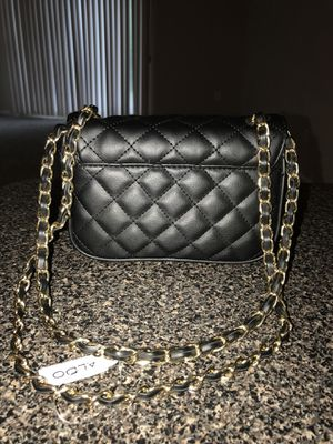 Brand new ALDO quilted purse for Sale in Silver Spring, MD