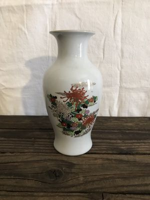 Vase for Sale in Reedley, CA