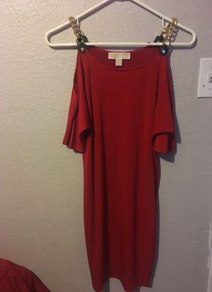 Michael kors Size xs dress for Sale in Denver, CO