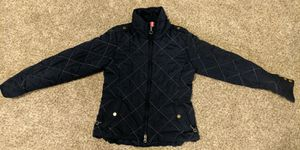 Ariat girl's riding jacket for Sale in Brush Prairie, WA
