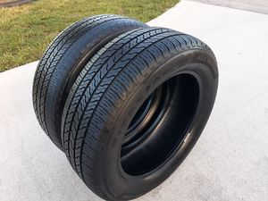 Used tires for Sale in Hialeah, FL