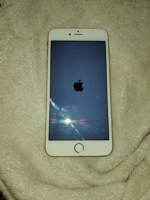 Iphone 7 plus for Sale in Arlington, TX