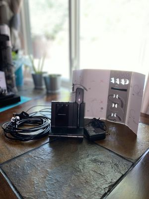 Plantronics Bluetooth Headset for Sale in Lewisville, TX