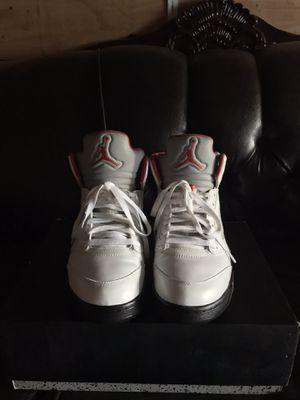 Jordan 5 for Sale in Downey, CA